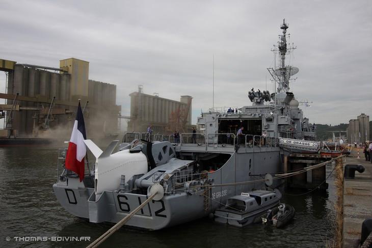 armada-de-rouen-j2m-by-tboivin-55.jpg