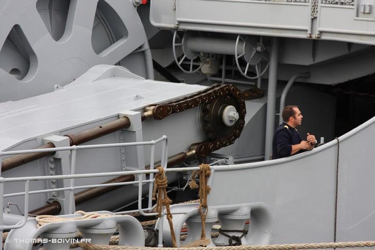 armada-de-rouen-j2m-by-tboivin-57.jpg