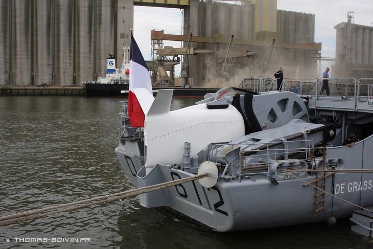 armada-de-rouen-j2m-by-tboivin-58.jpg