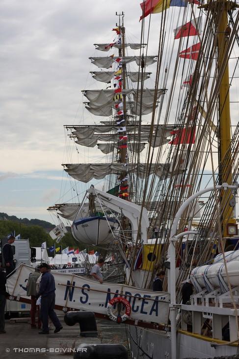 armada-de-rouen-j2m-by-tboivin-59.jpg