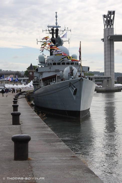 armada-de-rouen-j2m-by-tboivin-60.jpg