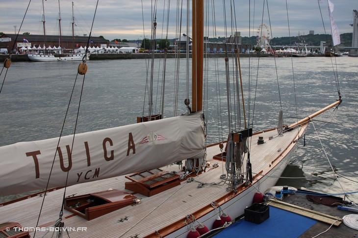 armada-de-rouen-j2n-by-tboivin-1.jpg