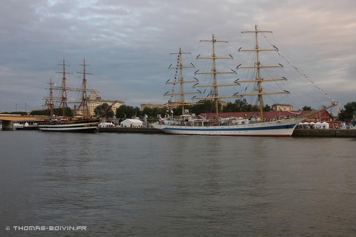armada-de-rouen-j2n-by-tboivin-12.jpg