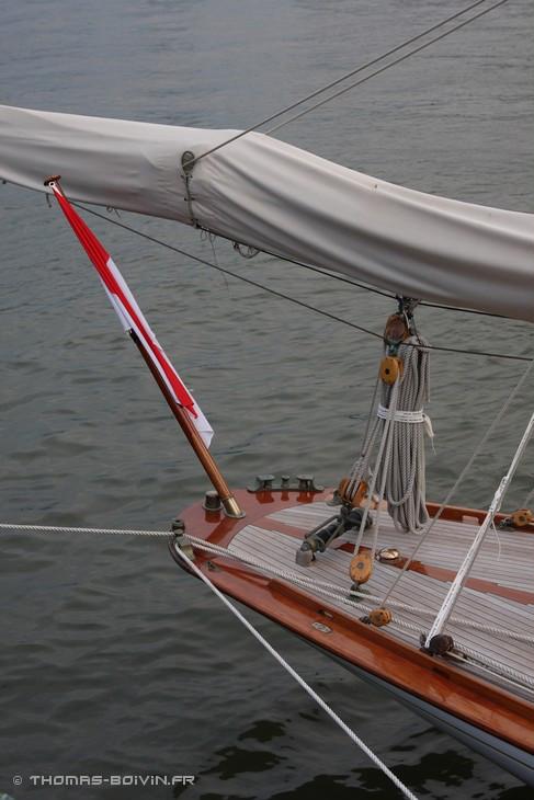 armada-de-rouen-j2n-by-tboivin-13.jpg