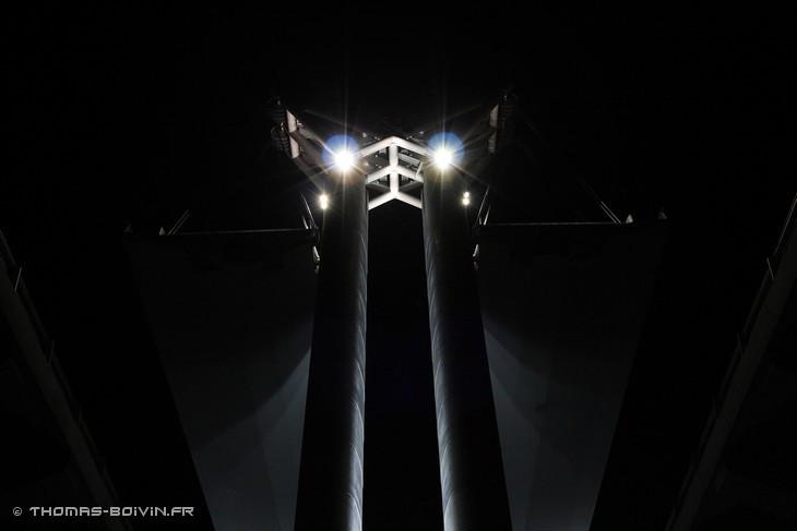 armada-de-rouen-j2n-by-tboivin-21.jpg