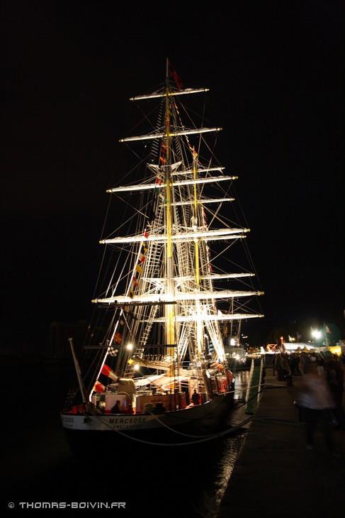 armada-de-rouen-j2n-by-tboivin-22.jpg