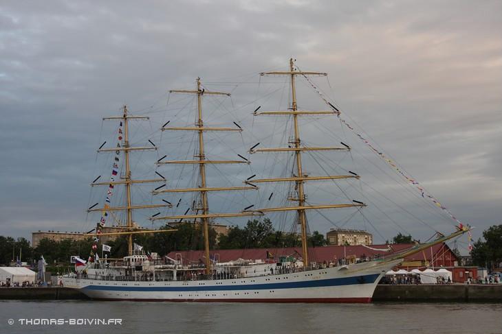 armada-de-rouen-j2n-by-tboivin.jpg