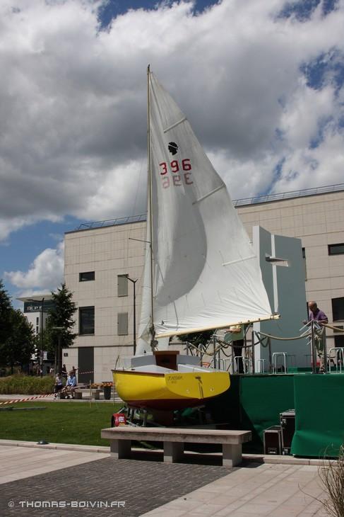armada-de-rouen-j3-by-tboivin-14.jpg