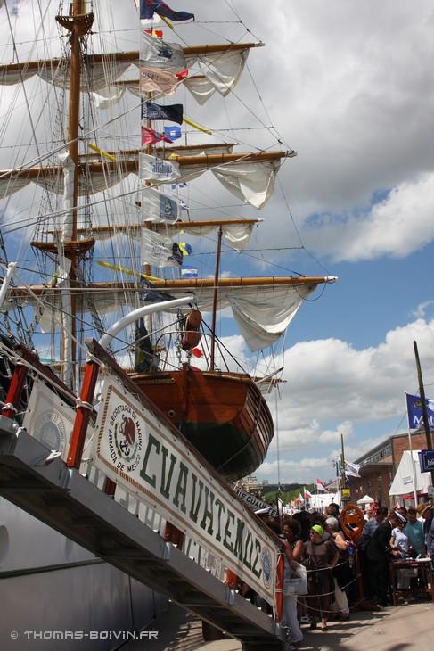 armada-de-rouen-j3-by-tboivin-15.jpg