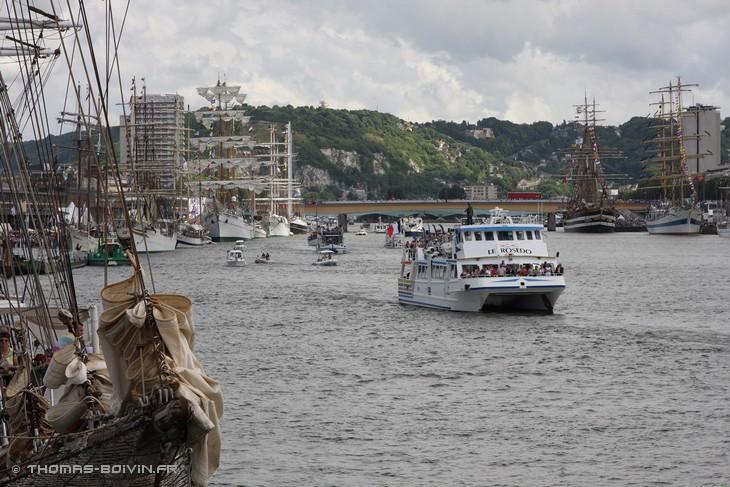 armada-de-rouen-j3-by-tboivin-27.jpg