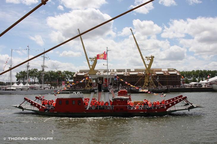 armada-de-rouen-j3-by-tboivin-4.jpg