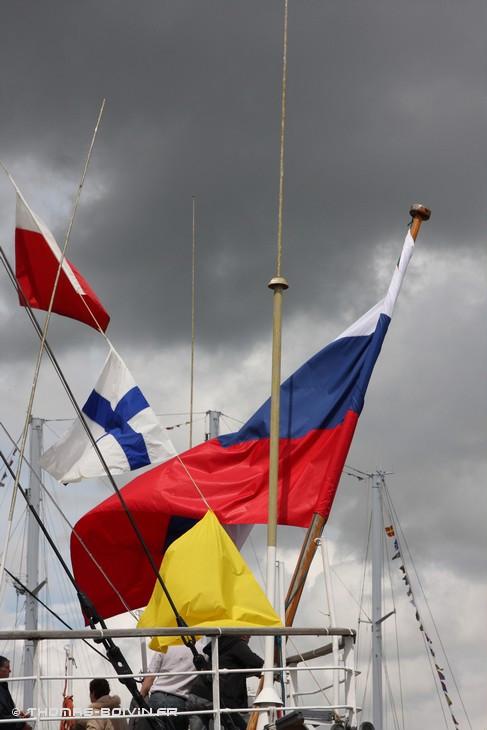 armada-de-rouen-j5am-by-tboivin-12.jpg