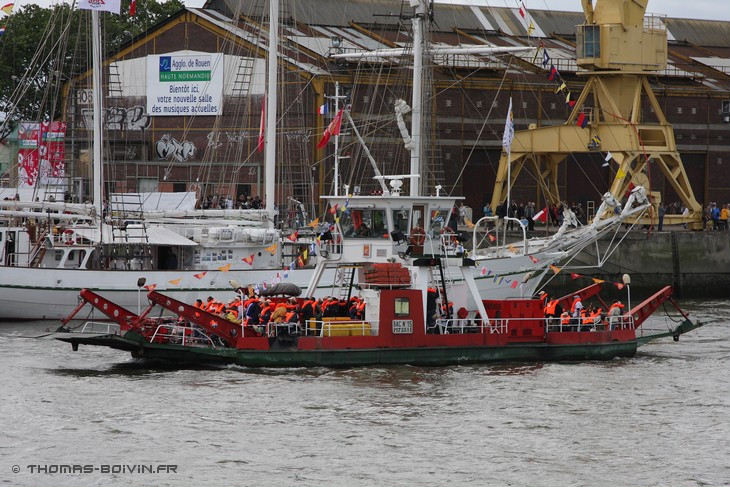 armada-de-rouen-j5am-by-tboivin-29.jpg