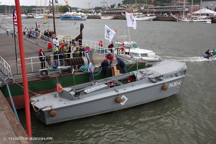 armada-de-rouen-j5am-by-tboivin-34.jpg