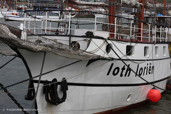 armada-de-rouen-j5am-by-tboivin-39.jpg