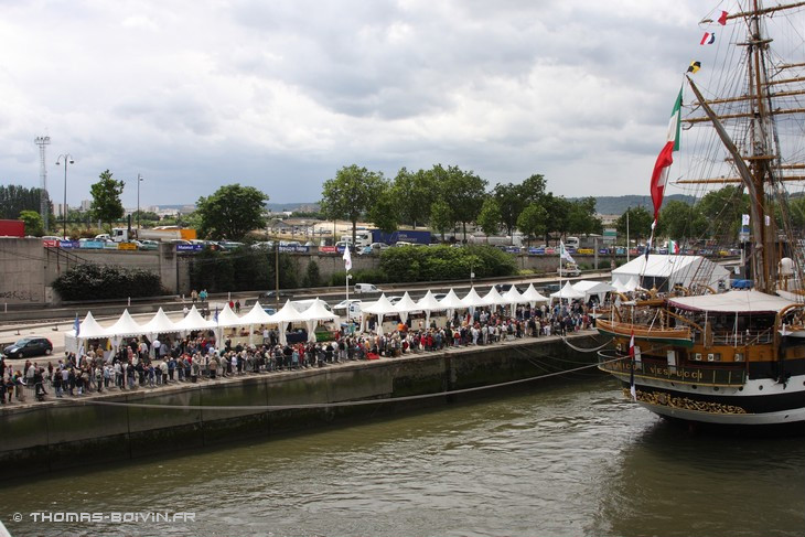 armada-de-rouen-j5am-by-tboivin-5.jpg