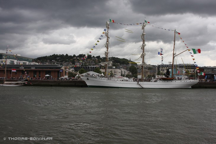 armada-de-rouen-j5am-by-tboivin-7.jpg