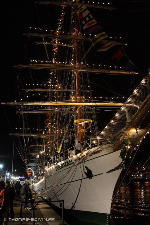 armada-de-rouen-j5s-by-tboivin-36.jpg