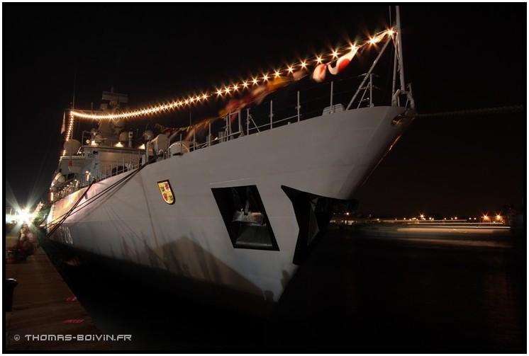 armada-de-rouen-j7-by-tboivin-21.jpg