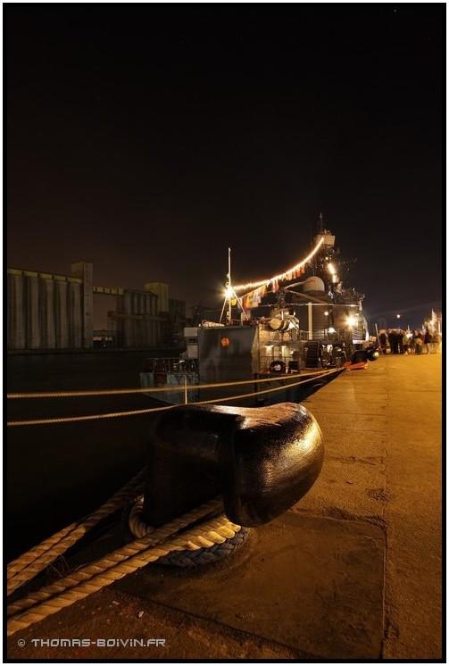 armada-de-rouen-j7-by-tboivin-22.jpg