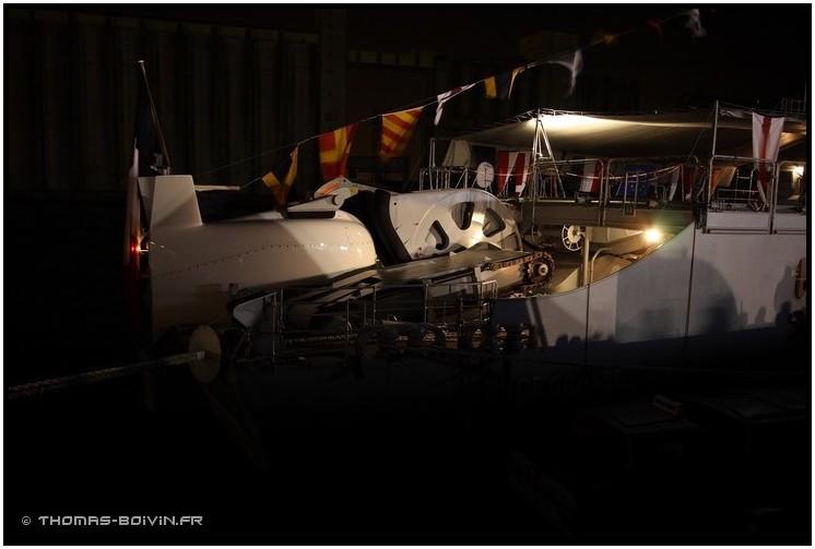 armada-de-rouen-j7-by-tboivin-23.jpg