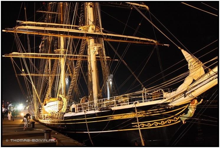 armada-de-rouen-j7-by-tboivin-26.jpg