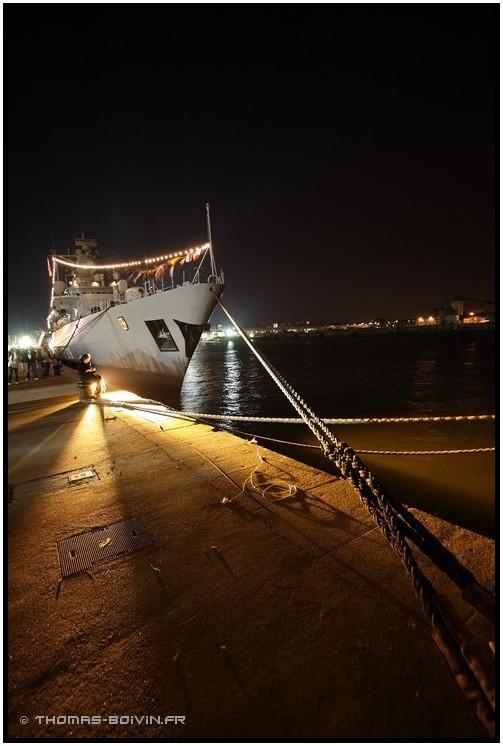armada-de-rouen-j7-by-tboivin-6.jpg