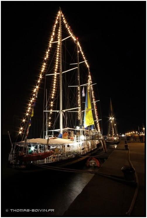 armada-de-rouen-j7-by-tboivin-7.jpg