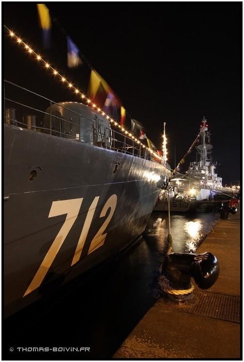 armada-de-rouen-j7-by-tboivin-8.jpg