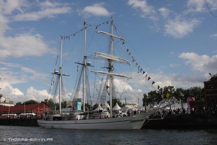 armada-de-rouen-j9-by-tboivin-13.jpg