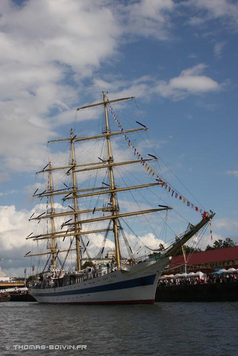 armada-de-rouen-j9-by-tboivin-14.jpg