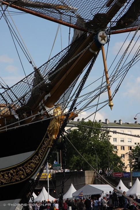 armada-de-rouen-j9-by-tboivin-15.jpg