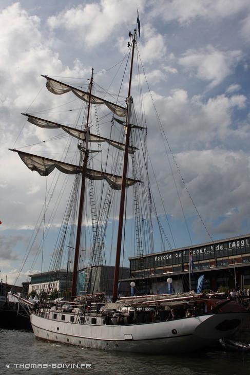armada-de-rouen-j9-by-tboivin-17.jpg