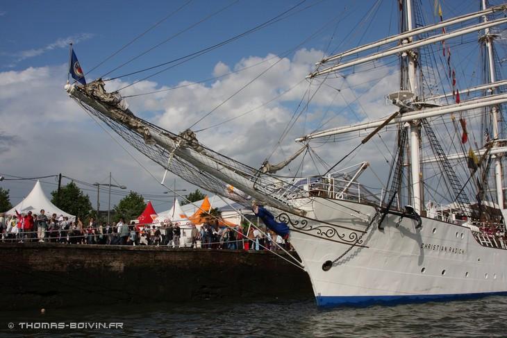 armada-de-rouen-j9-by-tboivin-18.jpg