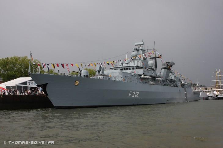 armada-de-rouen-j9-by-tboivin-2.jpg