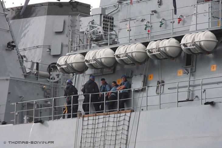 armada-de-rouen-j9-by-tboivin-20.jpg