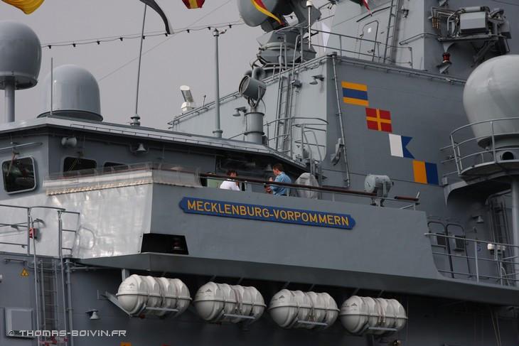 armada-de-rouen-j9-by-tboivin-22.jpg