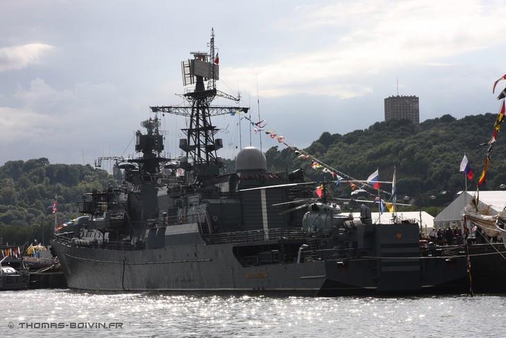 armada-de-rouen-j9-by-tboivin-24.jpg