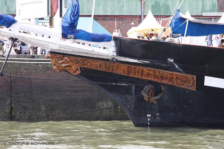 armada-de-rouen-j9-by-tboivin-25.jpg
