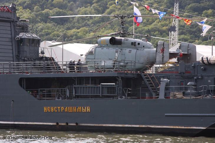armada-de-rouen-j9-by-tboivin-26.jpg