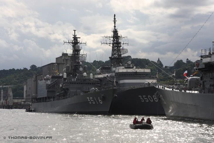 armada-de-rouen-j9-by-tboivin-27.jpg