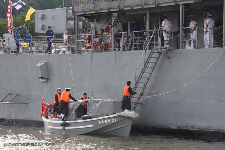 armada-de-rouen-j9-by-tboivin-28.jpg