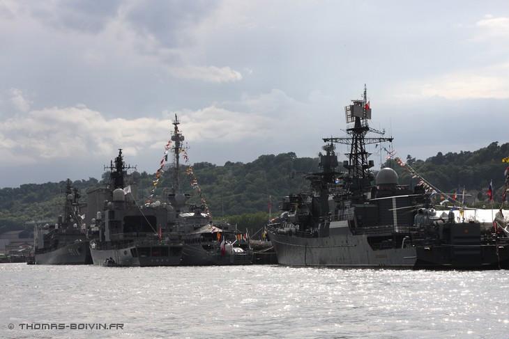 armada-de-rouen-j9-by-tboivin-3.jpg