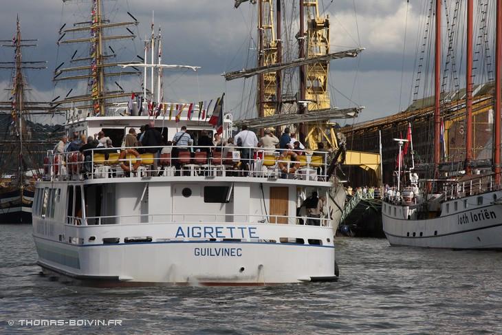 armada-de-rouen-j9-by-tboivin-33.jpg