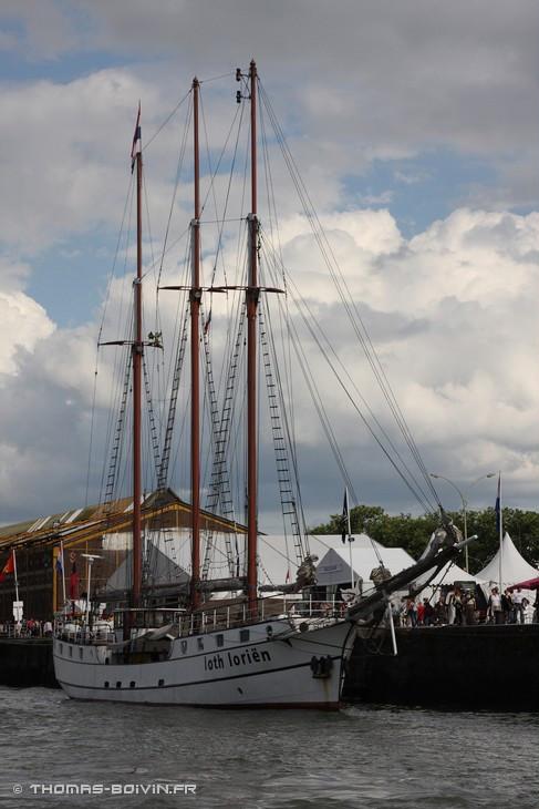 armada-de-rouen-j9-by-tboivin-34.jpg