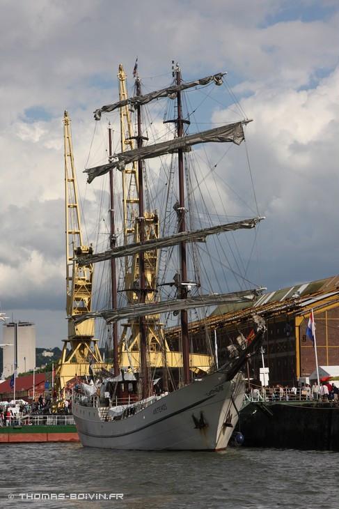 armada-de-rouen-j9-by-tboivin-35.jpg