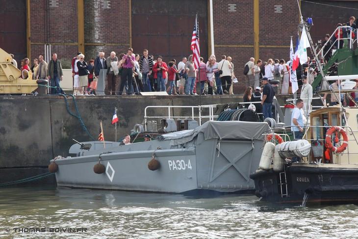armada-de-rouen-j9-by-tboivin-37.jpg
