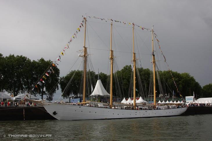 armada-de-rouen-j9-by-tboivin-4.jpg