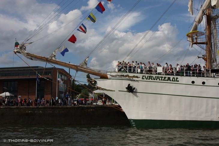 armada-de-rouen-j9-by-tboivin-42.jpg