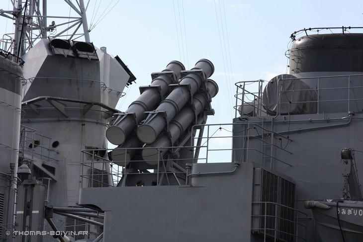 armada-de-rouen-j9-by-tboivin-6.jpg